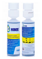 Additif carburant XBEE