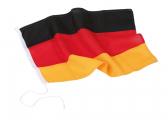 Pavillons Allemagne