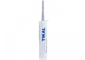 Colle-joint TIKALFLEX contact 12