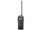 VHF portable IC-M37E
