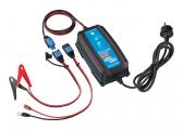 Chargeur BlueSmart 12 V / 15 A-1 / IP65